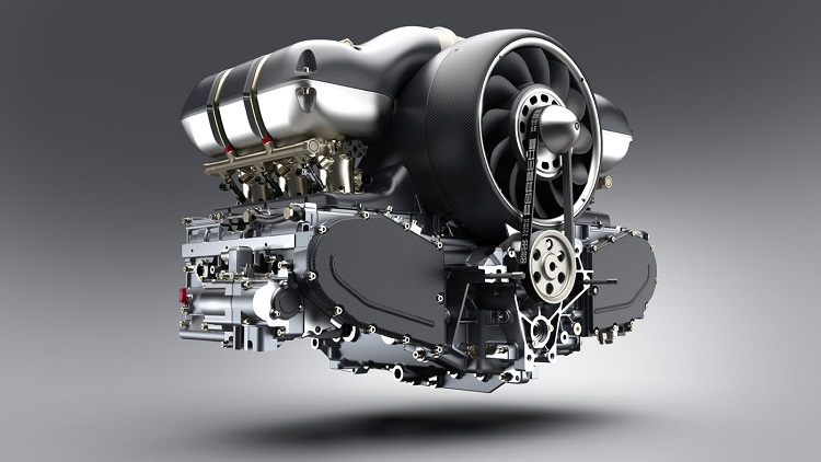CHECK AS MENTION THINGS TO BUYING USED ENGINES