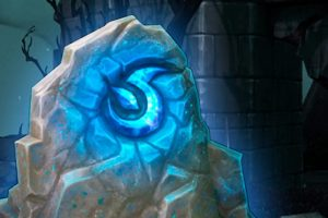Everything To Know About The Mythic Plus Dungeon Boost