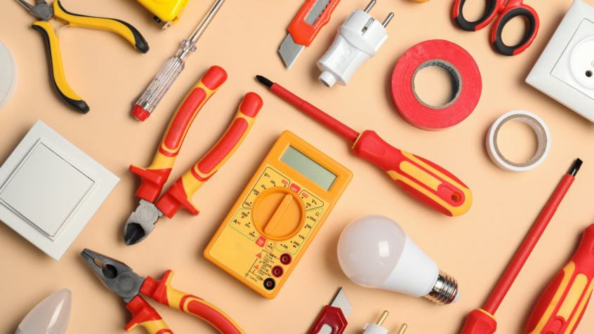 Easy Home Improvements We Can All Get Behind