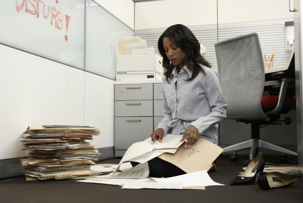 What does a Paralegal do? Know before you hire one