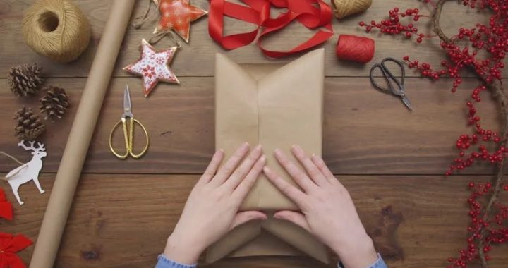 Property: The gift with strings attached