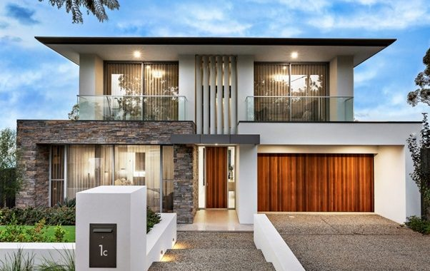 Builders In Craigieburn With Modern Standard Of Designs