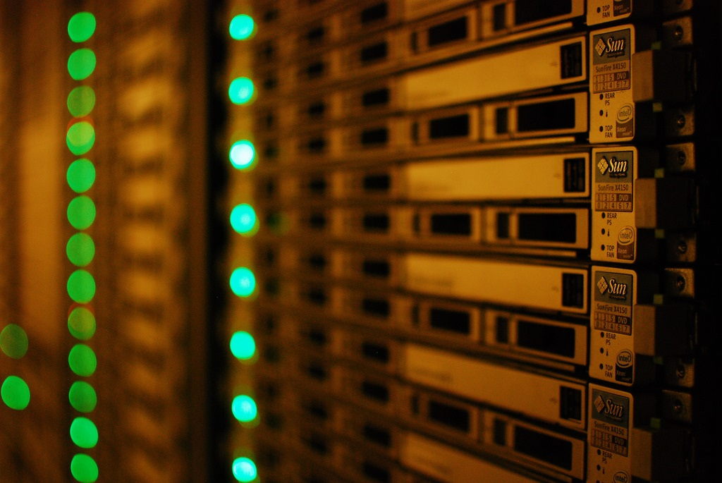Why Should You Avoid Free Web Hosting?