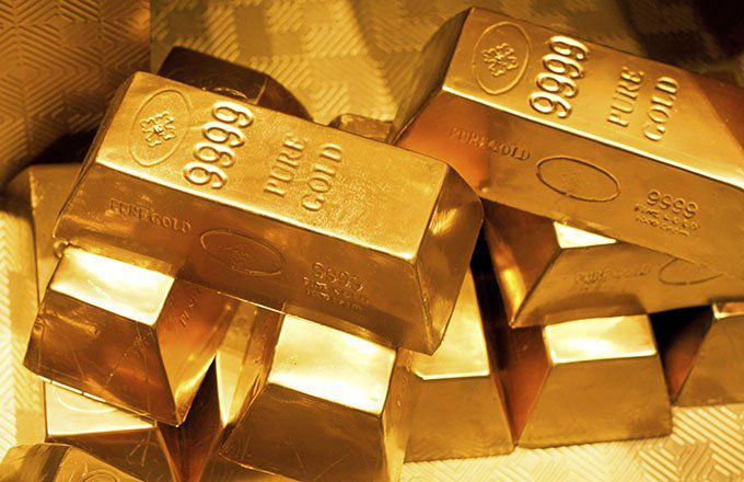 Sell Your Silver Quicker With AU Precious Metal Solutions