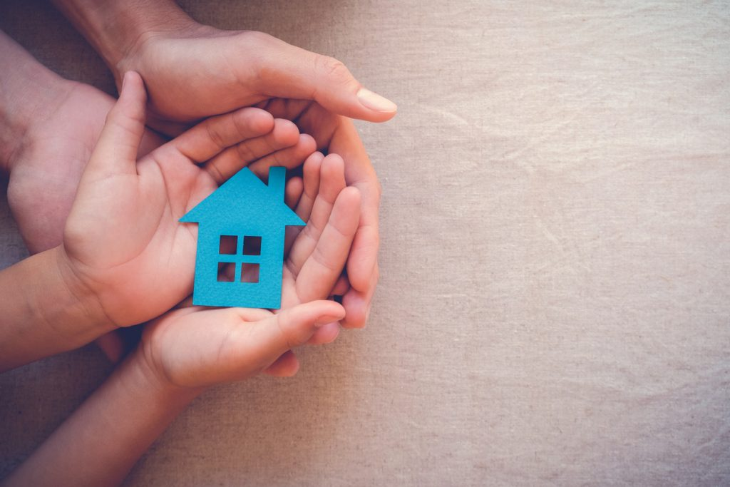 Mortgage broker or not for your new home loan?