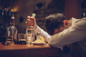How The Detox To Rehab Helps To Recover You From Drinking Alone Alcoholism?