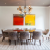 Mark Roemer Oakland Discusses How to Pick Wall Art That Fits Your Personality