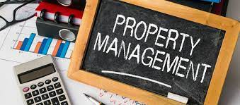 Things To Consider Before Hiring A Property Management Company