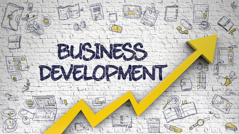 Role of a PR Consultancy Firm in Business Development