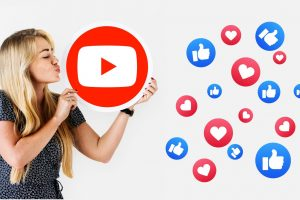 How Can You Benefit from Buying YouTube Views?