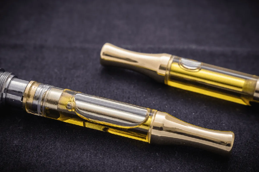 Learn About The Premium Vape Cartridge in 2021