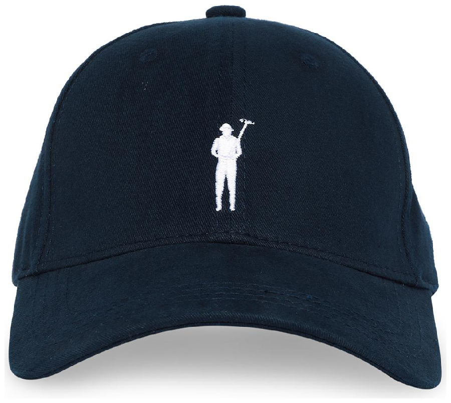 How to Choose Golf Caps and Hats Online