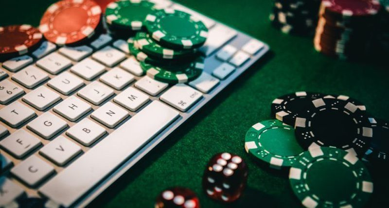 Types of Gambler Commonly Found