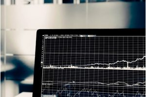 Master Data vs. Reference Data: What's the Difference?